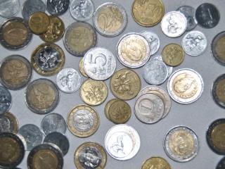 pinigai 3