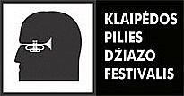 xix-klaipedos-pilies-dziazo-festivalis