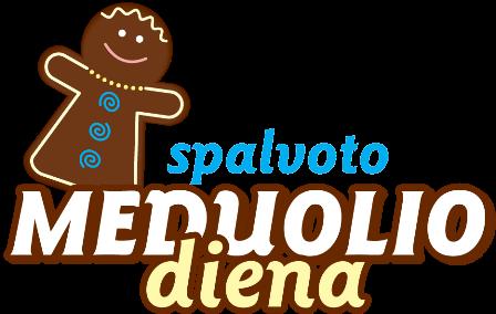 Meduolis logo