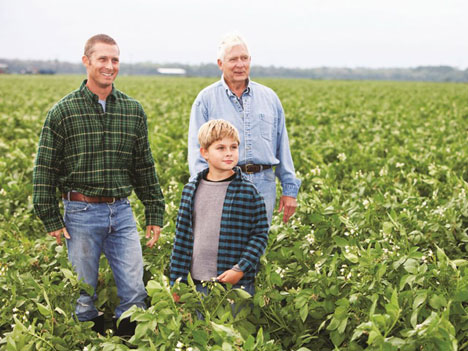 Kaip išsaugoti šeimos verslą, jei nepavyksta išsaugoti šeimos?