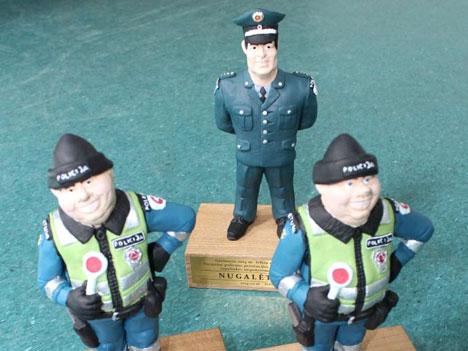 policija-telsiai1
