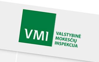 vmi-logo