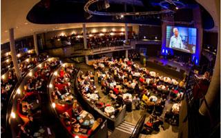 lyderiu-konferencija