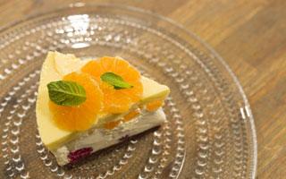 meduoliu-pyragas-su