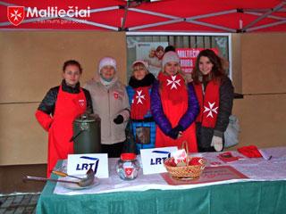 Maltieciu-sriuba-2013 001-1