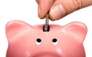 Finansai po didžiųjų metų švenčių: kaip greitai atsigauti?