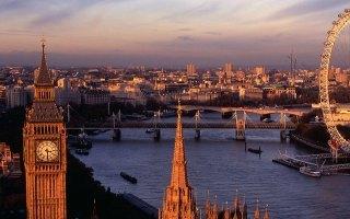 rsz londonas
