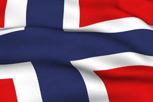Dirbantiems Norvegijoje – norvegiškų mokesčių pinklės