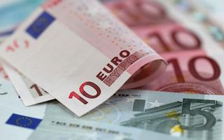 Pašalpos skirtumą galima susigrąžinti deklaruojant pajamas