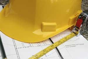 Policininkai ir darbo inspektoriai tikrins statybvietes