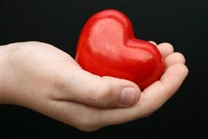 Organų donorystė – ne kliūtis gauti gyvybės draudimą