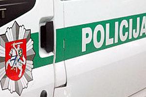 """Policija perspėja: sukčiai internete """"pardavinėdami"""" automobilius griebiasi naujos taktikos"""