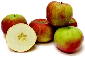 5 vaisius ir daržoves per dieną suvalgo tik kas dvidešimt penktas