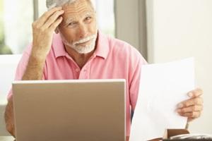 Vyresnio amžiaus bedarbiai skatinami sugrįžti į darbo rinką