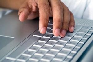 Internetiniai sukčiai apgaudinėja pirkėjus – nei prekės, nei pinigų