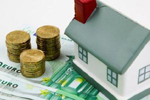 Nekilnojamojo turto mokestis turės būti apskaičiuojamas pagal naujas mokestines vertes