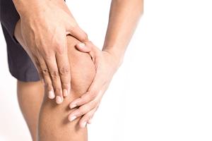 Šiuolaikiškas būdas kovoti su sąnarių skausmu — PRP kraujo plazmos ir hialurono rūgšties injekcijos