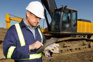 Statybos sektoriaus ateitis – skaitmeninė statyba