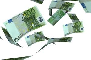 Valstybės biudžetas ir savivaldybių biudžetų nuosaikus augimas tęsiasi
