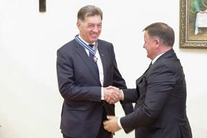 Premjeras A. Butkevičius: parama regionams skaičiuojama milijardais