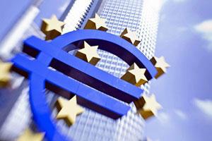 Darbuotojų kompetencijoms – ES parama
