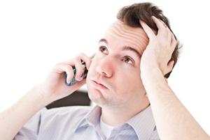 Kaip suvaldyti šventinį stresą ir nepakenkti sveikatai?