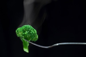 Besilaukiančioms – daugiau jautienos ir daržovių