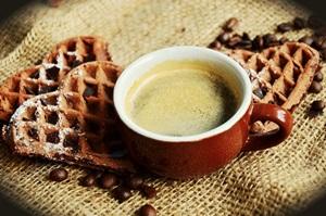 Naujas ar naudotas: kokį kavos aparatą rinktis?