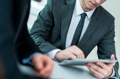 Patarimas: Apie buvusį darbdavį – arba gerai, arba nieko