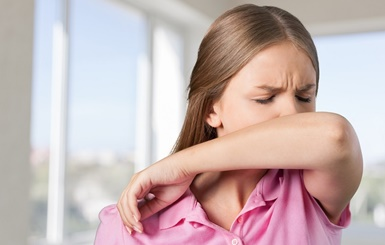 Alergija nekviestiems namų svečiams – dulkių erkutėms: kaip su ja gyventi?