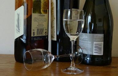 Seimas padidino alkoholio akcizus