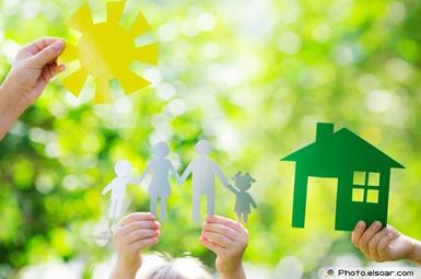 Ekologija svarbi 87 proc. Lietuvos gyventojų, rodo tyrimas