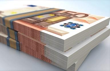 Inovatyviai gamybai savaivaldybės prašo 62,2 mln. eurų
