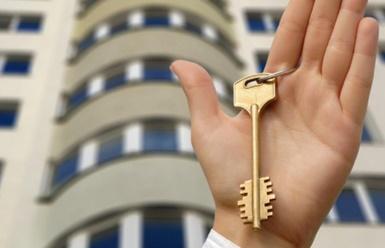 Net ir padidėjus socialinio būsto nuomininko pajamoms, išlieka galimybė likti gyventi būste