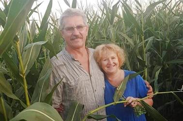 """Ūkininkai jungiasi prie """"Nedelsk"""" iniciatyvos"""