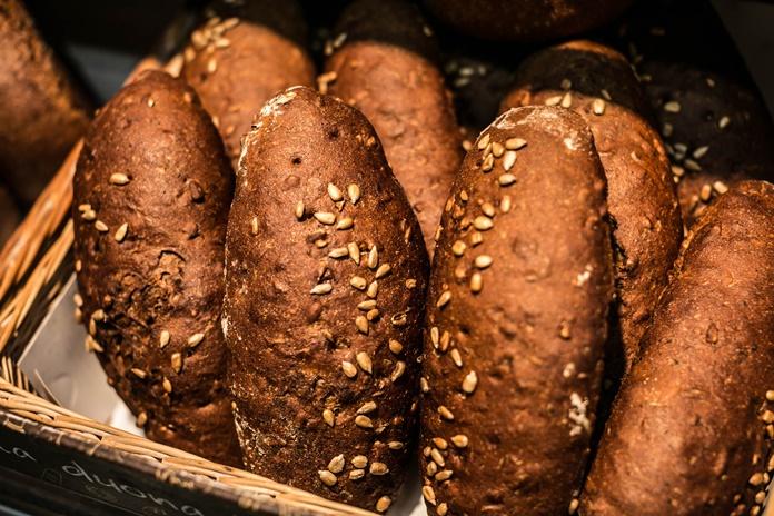 Kaip išsirinkti ne tik skaniausią, bet ir sveikiausią duoną?