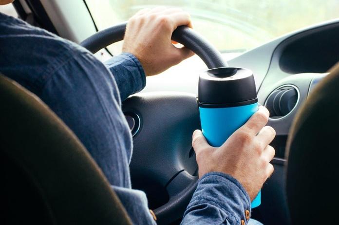 Daugkartiniai puodeliai: greita mada ar gero skonio ženklas?
