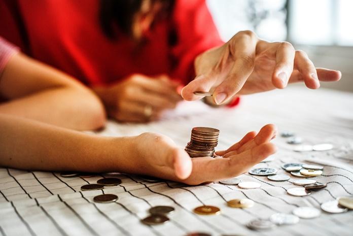 Pensijų reforma: kodėl mažiau uždirbantiems itin apsimoka kaupti?