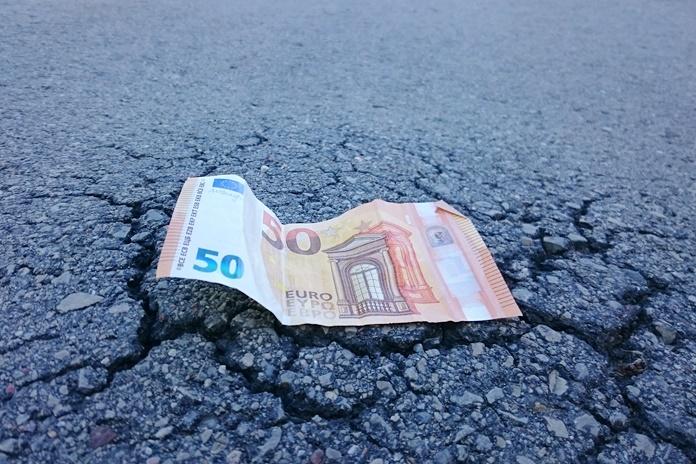 Kelių rinkliava leistų kasmet papildomai surinkti per 60 mln. eurų