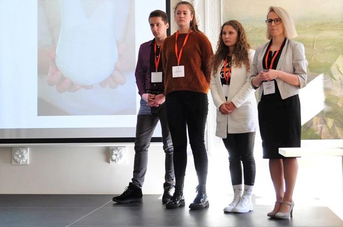 Verslas gręžiasi į jaunimą: dėmesio sulaukia unikalios verslo idėjos