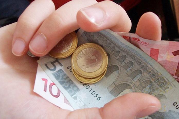 Klaida, kurios geriau nekartoti – vartojimo kredito palūkanos privertė aiktelėti