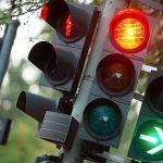 Atnaujintos šviesoforų įrengimo taisyklės leis lanksčiau reguliuoti eismą