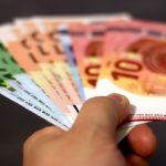 Ekoinovacijas norinčiam diegti verslui ministerija skiria 41 mln. eurų ES investicijų