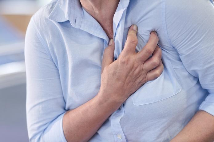 Sveikatos specialistai įspėja: krepšinio aistros gali būti pragaištingos turintiems silpnesnę širdį