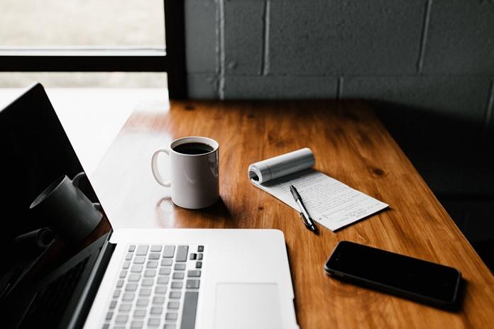 5 dalykai, kuriuos reikia žinoti apie darbo skelbimuose nurodomą atlyginimo dydį
