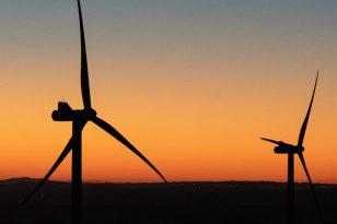 Valstybinė energetikos reguliavimo taryba išdavė 4 leidimus gaminti elektros energiją
