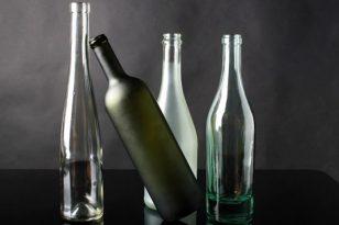 Milijonų vertės klausimas: kur dėsime degtinės butelius?