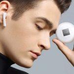 Muzikos klausymas miego metu – kodėl išbandyti verta net žiūrintiems skeptiškai