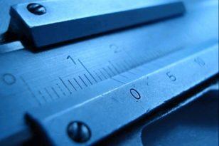 Metrologijos inspekcijos darbo prioritetas - pažeidimų prevencija