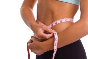 Paprasti būdai, kaip numesti kelis kilogramus
